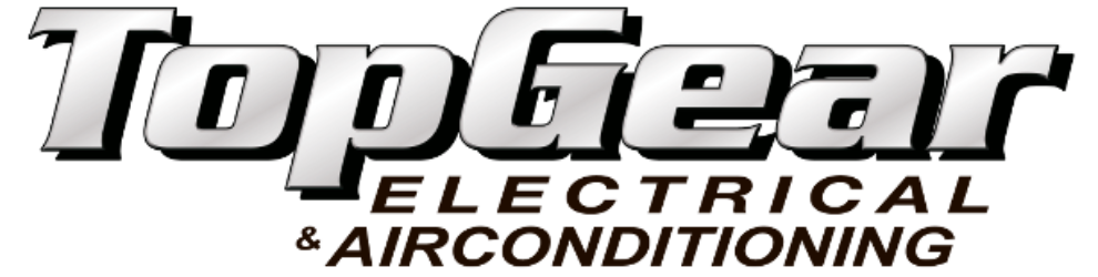 TopGear Electrical & Airconditioning